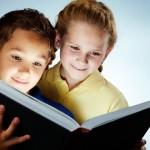 Improving-Latino-Children's-Literacy-MainPhoto