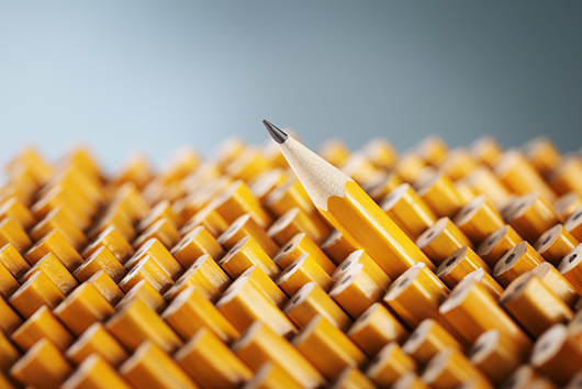 A Tale of Two Pencils-MainPhoto
