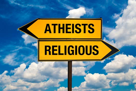 Atheists-Among-Us-Absolutely-MainPhoto
