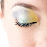 Blue-Eyeshadow-Makes-a-Comeback-MainPhoto