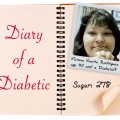 Diary of a Diabetic-Photo2