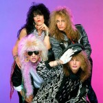 Fifty-80s-Glam-Rock-Lyrics-to-Change-Your-Life-MainPhoto