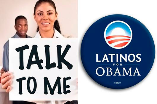 GOP-Driving-Away-Latinos-Women-and-The-All-Important-Latina-Mom-MainPhoto