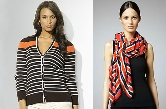 How-to-Wear-Stripes-With-Style-MainPhoto