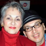 Infirm-Mom-Seeks-Caregiver-for-Autistic-Son-MainPhoto