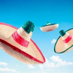 5-Little-Known-Facts-About-Cinco-de-Mayo-MainPhoto