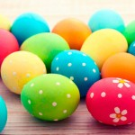 8-Fabulous-Easter-Crafts-for-Kids-and-Their-Parents-MainPhoto