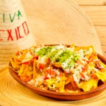 Are-Nachos-Really-Mexican-MainPhoto