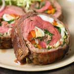Argentine Stuffed Flank Steak-FeaturePhoto