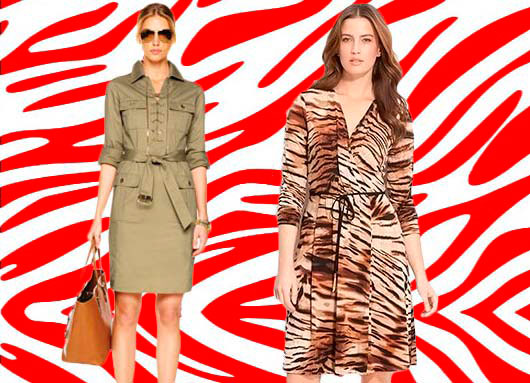 Be-Fierce-Making-the-Safari-Trend-Work-for-You-MainPhoto