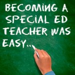 Becoming-a-Special-Ed-Teacher-MainPhoto