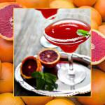 Blood Orange-Mezcal Margarita-MainPhoto