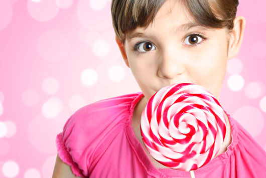 Does-Sugar-Lead-to-Hyperactivity-in-Kids-MainPhoto