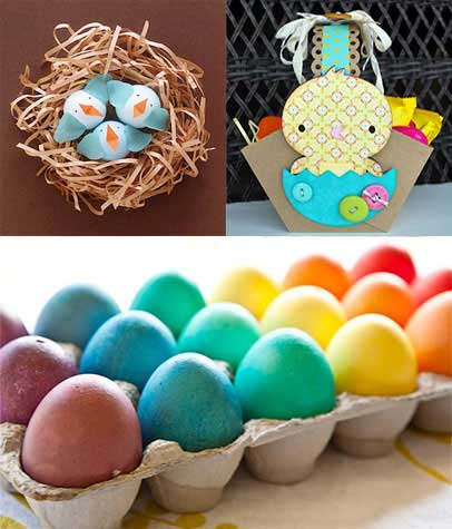 8 Fabulous Easter Crafts-MainPhoto
