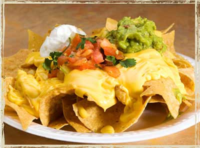 Are Nachos Really Mexican?-MainPhoto