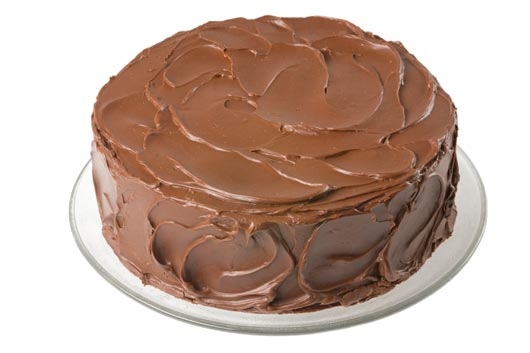 Must-Make-Mexican-Chocolate-Cake-MainPhoto