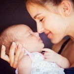 My-Baby-Is-Not-A-Medical-Event-Why-I-Chose-A-Home-Birth-MainPhoto