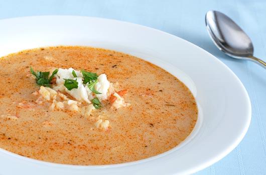 Nicaraguan-Crab-&-Shrimp-Soup-MainPhoto