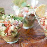 Refreshing-Shrimp-Ceviche-MainPhoto