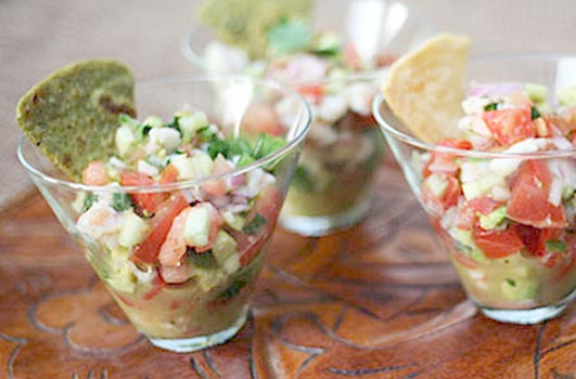 Refreshing-Shrimp-Ceviche-MainPhoto