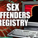 Sex-Offenders-At-School-MainPhoto