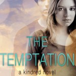 The-Temptation-Alisa-Valdes-on-Her-New-Novel,-Love-and-Paranormal-Activity-MainPhoto
