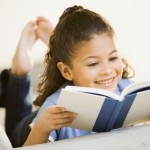 Top-10-Poetry-Books-for-Kids-MainPhoto