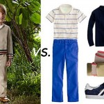 Kids'-Fashion-Splurge-vs-Steal-MainPhoto