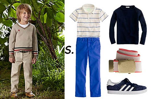 Kids'-Fashion-Splurge-vs-Steal-MainPhoto