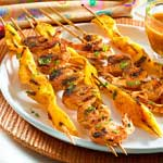 Goya-Super Shrimp-Kebabs-MainPhoto