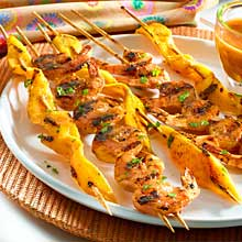 Goya-Super Shrimp-Kebabs-MainPhoto