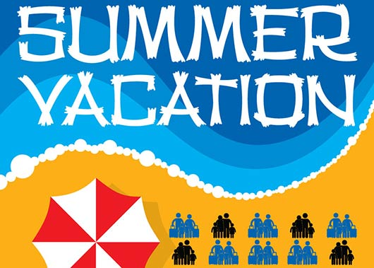 how you spend your summer vacation in gujarat How did you spend your summer vacation let us know about your ldc summer learning how did you engage with ldc on your summer vacation and how will this school.