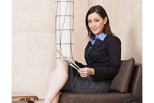How-to-Ace-Your-Next-Job-Interview-MainPhoto