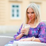 Iced-Coffee-Coolers-to-Help-You-Beat-the-Heat-MainPhoto