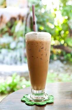 Iced Coffee Drinks-MainPhoto