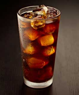 Iced Coffee Drinks-Photo2
