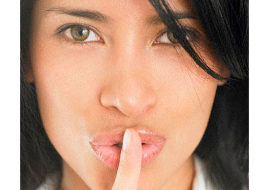 Keeping-Secrets-from-Our-Mothers-MainPhoto