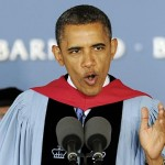Obama,-Equality,-and-Two-Gay-Moms-From-Barnard-MainPhoto