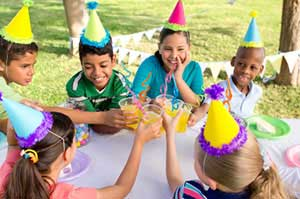 Peer Pressure: How to Prepare Your Kids