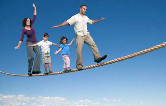 Children Who Lie More Likely to be Successful