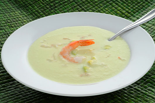 Yummy Avocado Sopita-MainPhoto