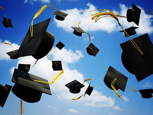 6-Lessons-in-Finance-for-Your-College-Bound-Kid-MainPhoto