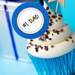 6-Ways-to-Make-Every-Day-Fathers-Day-MainPhoto