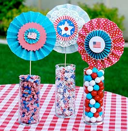 7 Fun Family Activities to Celebrate July 4th