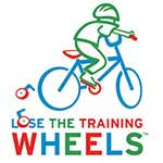 Bike Camps for Kids with Special Needs