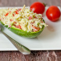Crunchy Jicama and Avocado Tuna Salad-MainPhoto