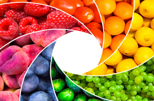 Eat-Your-Colors-Healthy-Orange-Foods-to-Improve-Your-Diet-MainPhoto