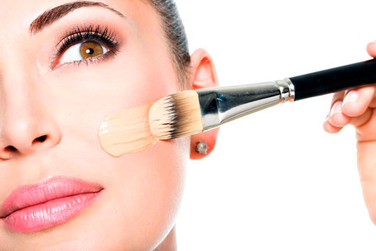 How-to-Apply-Foundation-MainPhoto