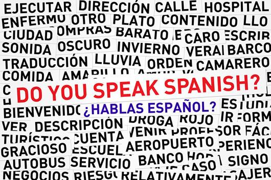 Im-Latina--and-I-Dont-Speak-Spanish-MainPhoto