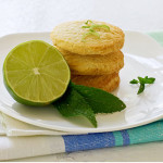 Jodie's Lime Corn Cookies-MainPhoto
